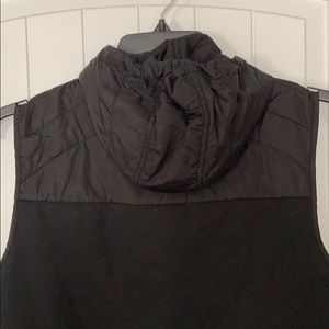 Polo by Ralph Lauren Jackets & Coats - Gently used Navy Blue Polo Vest